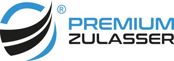 logo Premium Zulasser eG